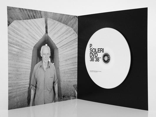 album artwork, Eleven Elegant Black & White Record Sleeves