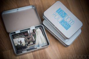 wedding USB, 6 Reasons Photographers Love Wedding USB Flash Drives
