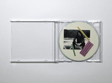 cd case creative