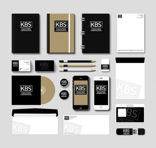 corporate kit classy