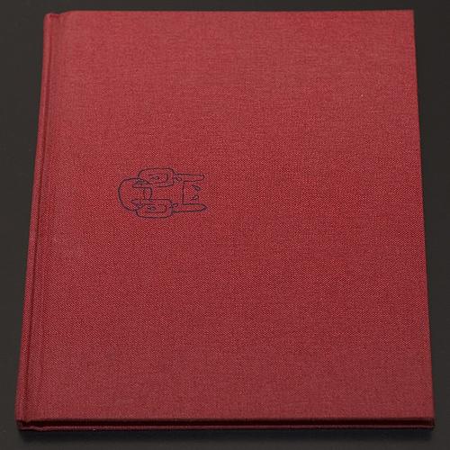 radiohead book