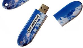flash drive manufacturing
