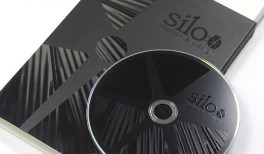 silo1 590 520x3041