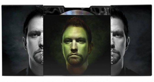DVD cases, CD/ DVD Slider Cases That Are Nothing Short of Awesome