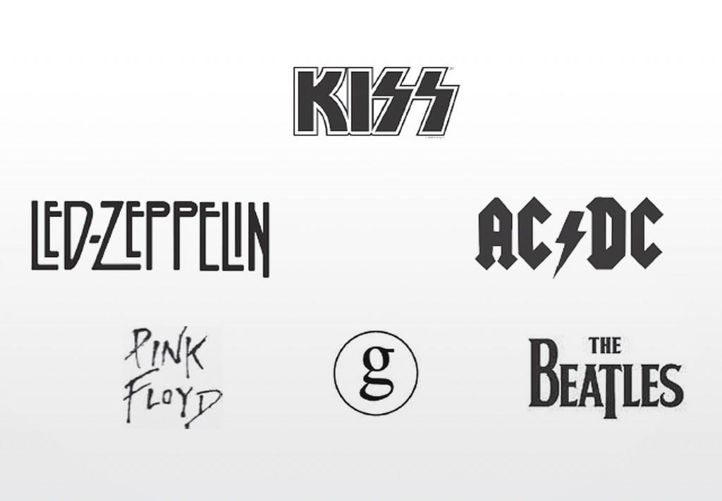 Artist Branding Logos2 1024x711