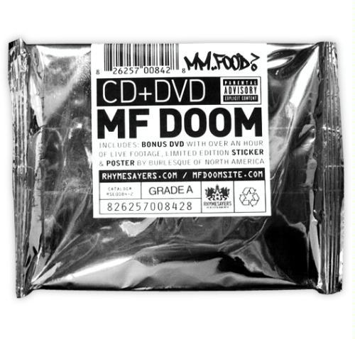 img_doom