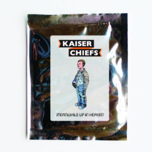 kaiser_pack4_1