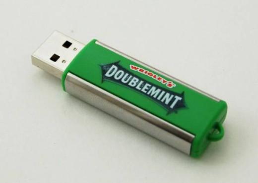 coll_USB_Drive_2