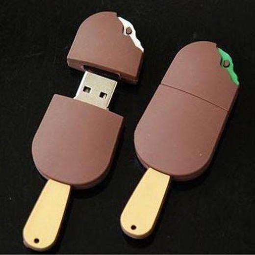 coll_USB_Drive_8
