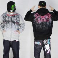 hoodie-printing