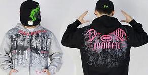hoodie printing1
