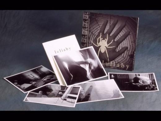steele-films-lullaby-film-press-kit-small-10621