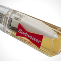 Liquid-USB-2-0-Promo-USB-Drive-Beer-Floater-520x325