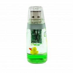 usb liquid duck water