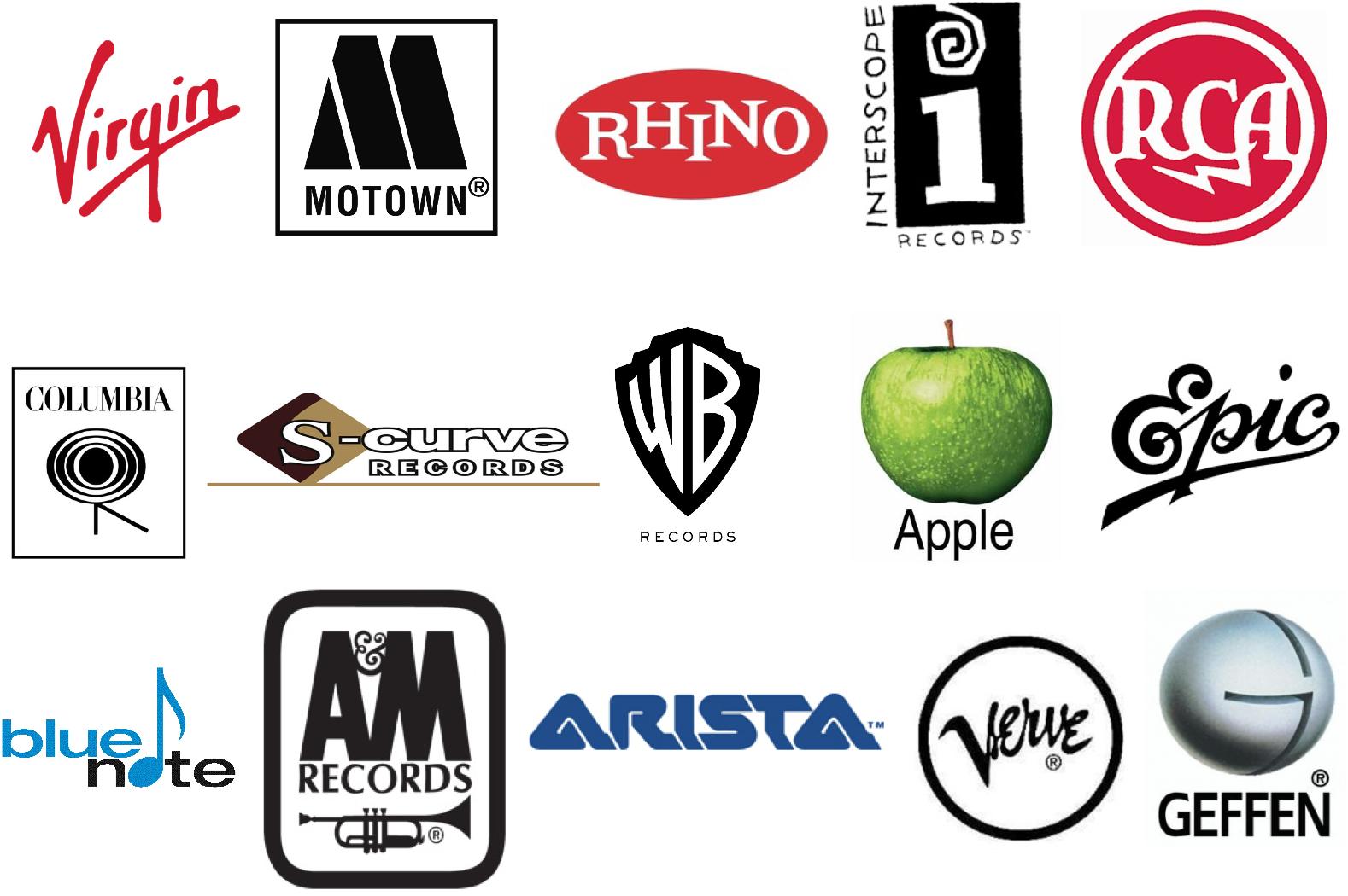 Labels1