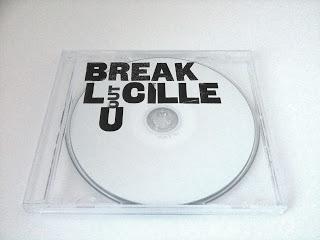 BOL CD Case 3