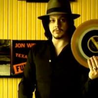 Jack White Album Release