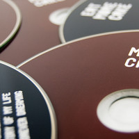 cd-duplication-vs-replication