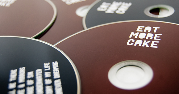 cd duplication vs replication