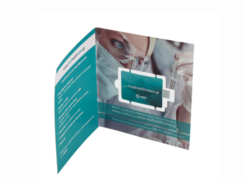 Brochure-webkey-2