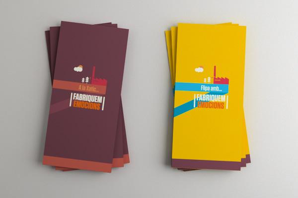 creative brochure designs 02