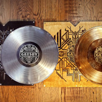 great-gatsby-vinyl-packaging-silver and gold