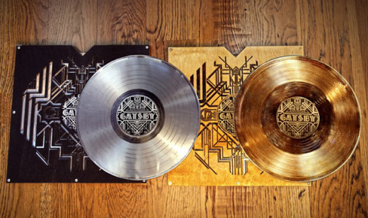 great-gatsby-vinyl-2