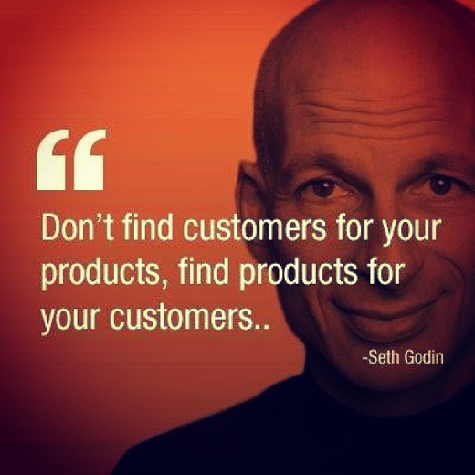 Seth-Godin-On-Marketing
