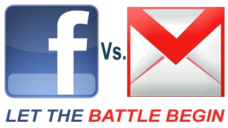 email vs facebook1