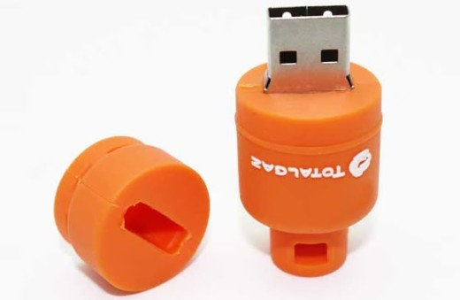 gas-cylinder-shaped-usb-flash-drive1
