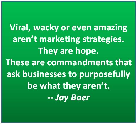 jay-baer-quote1
