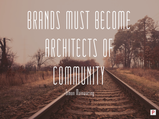 quotes-brands-placester