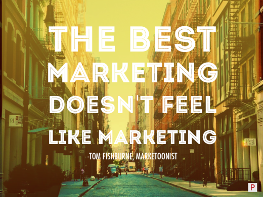 quotes-marketing-placester