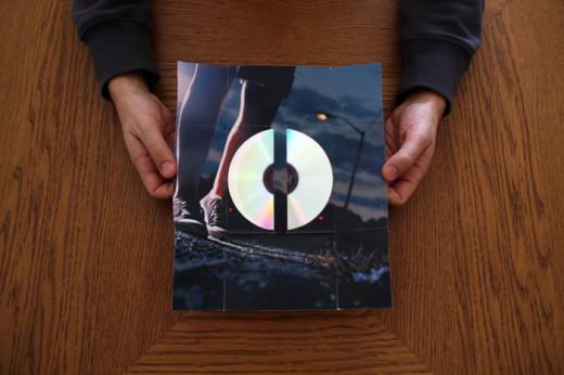 cd case poster