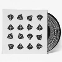 cd-packaging-27