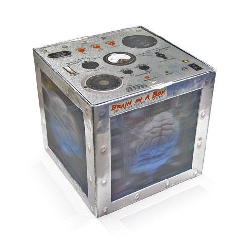 Brain-In-A-Box-special edition-grammy