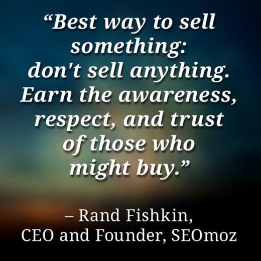 quotes-rand-fishkin-on-sales-marketing