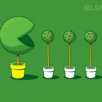 Glennz-Tees-003