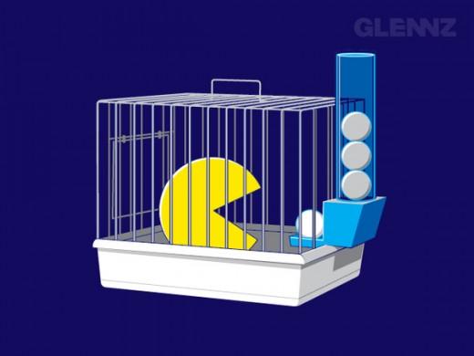 Glennz-Tees-016