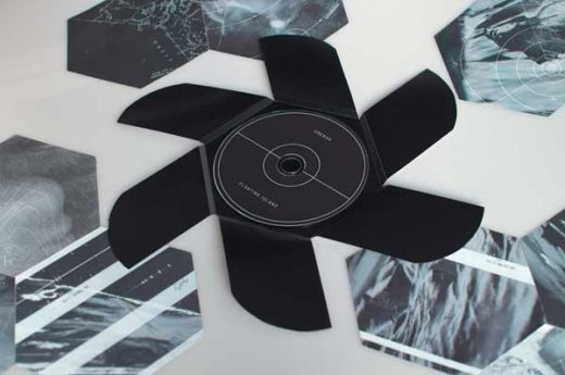 Dub Techno CD Box Set 2