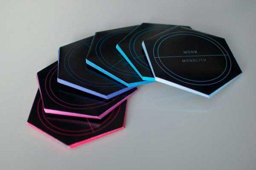 Dub Techno CD Box Set
