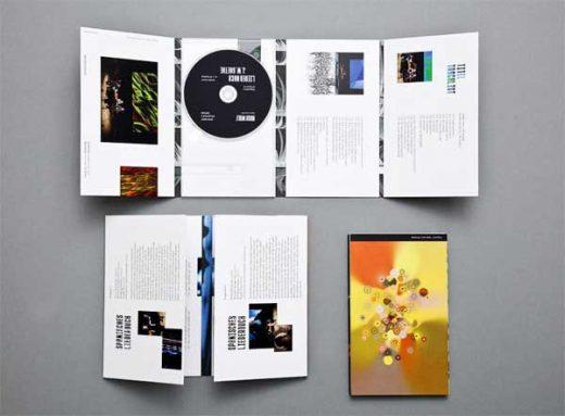 30c-dvd-packaging-design