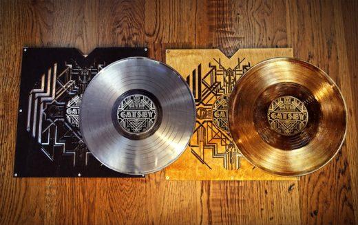 Great-Gatsby-metal-vinyl-record