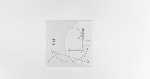 vinyl packaging emex