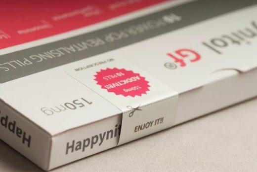 Happynitol-08