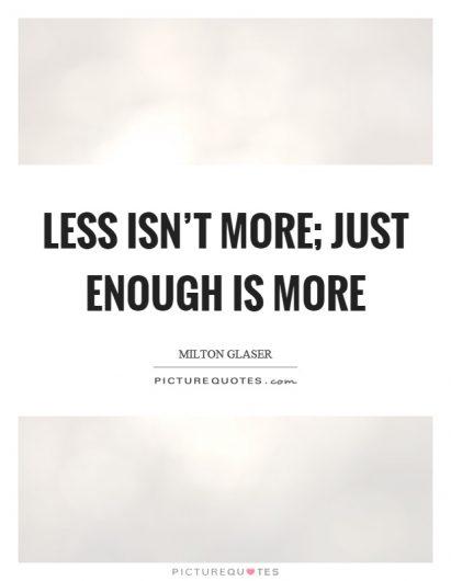 Milton Glaser quote