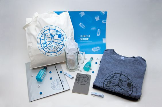 , Onboarding Kits: Awesome Welcome Packages for Your New Recruits