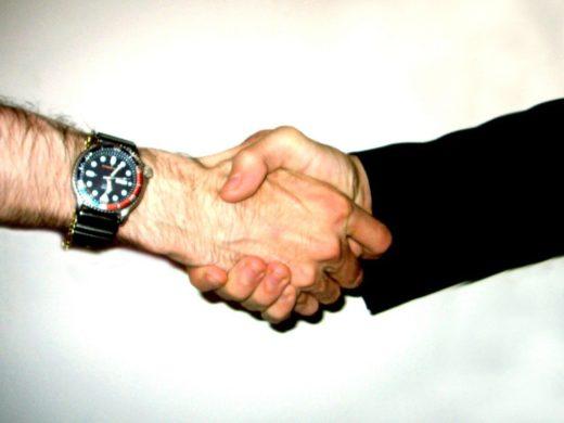 Shake_hand-1024x768