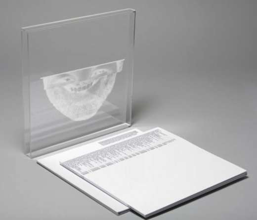 cd packaging clear case