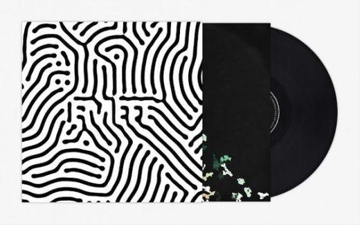 Black Vinyl Records emefe
